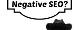 Blog Carnivals Negative SEO